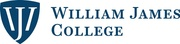 William James College